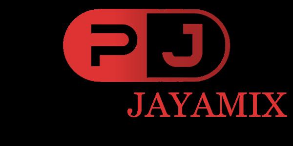 PUSAT JAYAMIX